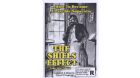 The Shiels Effect (How To be A Psychic Superstar)